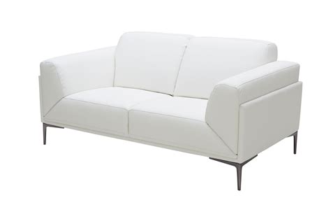 comfy couch co reviews davos loveseat 18248 j m loveseats at comfyco com