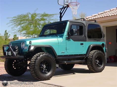 jeep wrangler length jeep wrangler length 28 images 1995 jeep wrangler