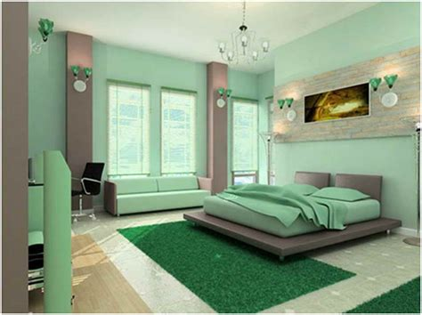 mint green bedroom ideas goin green green decorating ideas for your home