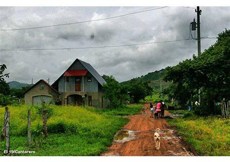 imagenes urbanas y rurales dibujos de comunidades urbanas y rurales imagui