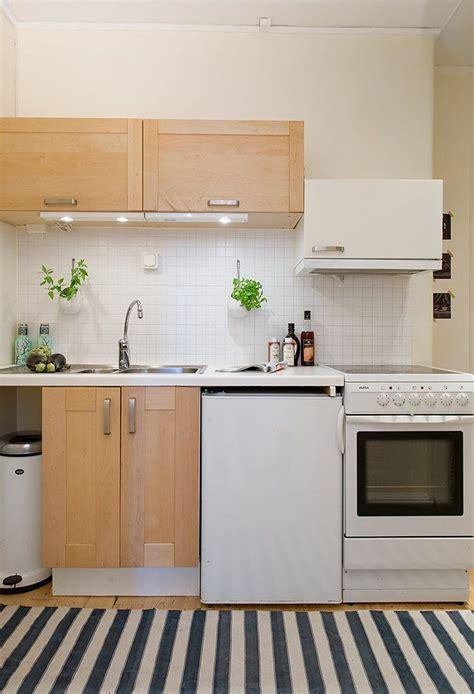 kitchen small studio   05 DIY   Pinterest