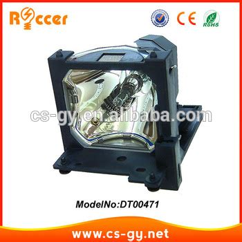 Lu Proyektor Hitachi For Cp S420 X430 X430w Mcx2500 compatible projector l bulb dt00471 for hitachi hx2080