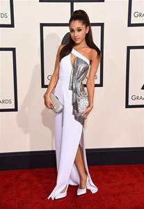 Ariana grande height and weight stats pk baseline how celebs get