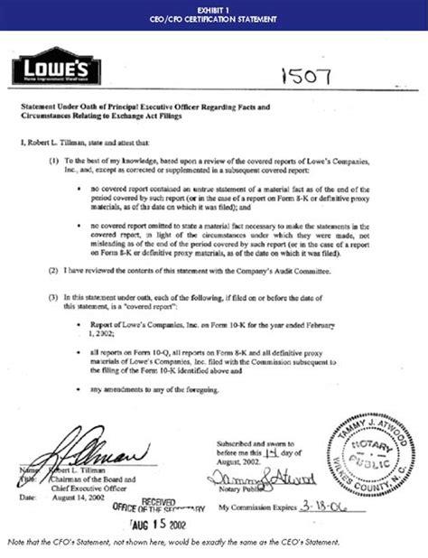 Financial Audit Management Letter cpa comfort letter pdf reviziongroovy