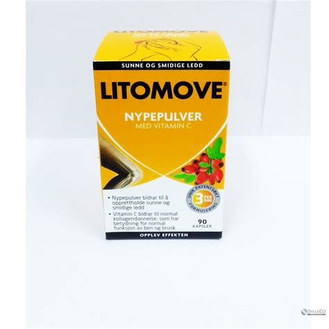 Frozen Yogurt My Healthy Khusus Grosir detil produk mollers litozin hip 90 capsule 5702071359456 superstore the smart choice