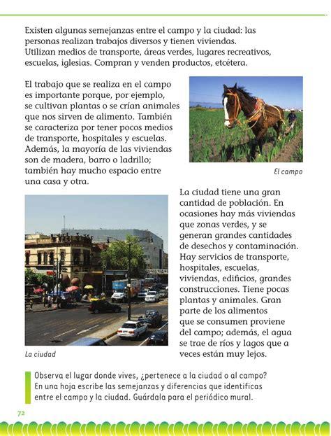 gratis libro de texto la ciudad de las bestias para descargar ahora exploraci 243 n de la naturaleza y la sociedad segundo grado 2016 2017 online p 225 gina 20 de 160