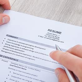 how many years back should my resume go how many years should your resume go back resume ideas