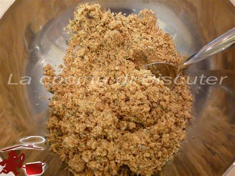 cucinare il cuore di maiale involtini di arista con cuore alle erbe la cucina di