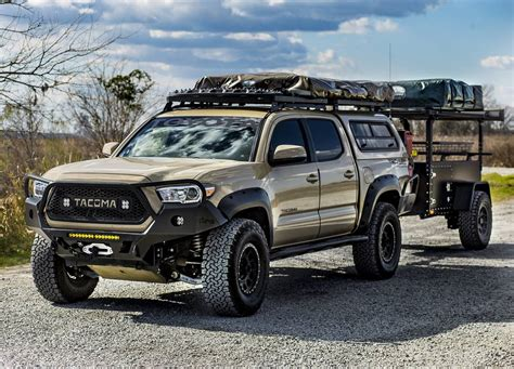 toyota on line 2016 toyota tacoma accessories toyota parts online autos