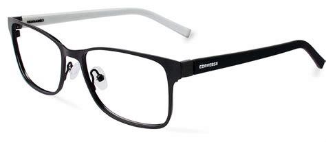 Glasses Convers converse q038 eyeglasses free shipping