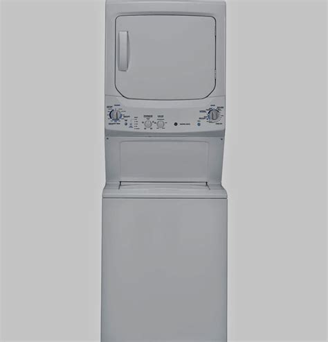 stackable washer stackable washer dryer stackable washer dryer