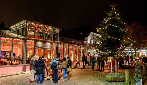 weihnachtsbaum aufstellen ideen angebote mit hotel bei