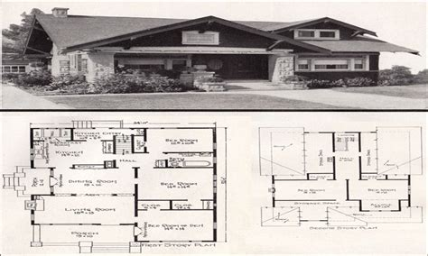chicago bungalow house plans chicago bungalow house california bungalow house floor