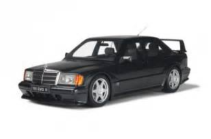 Mercedes 190 Evo G020 Mercedes 190e 2 5 16 Evolution 2 Ottomobile
