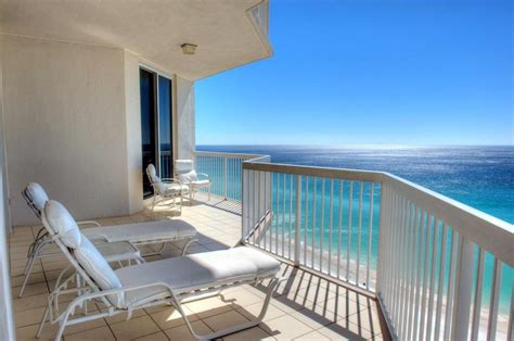 silver towers condos for sale in destin fl