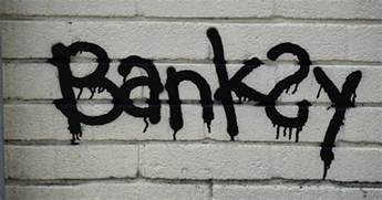 Wwe Wall Mural genuine banksy mural found on classroom wall after half