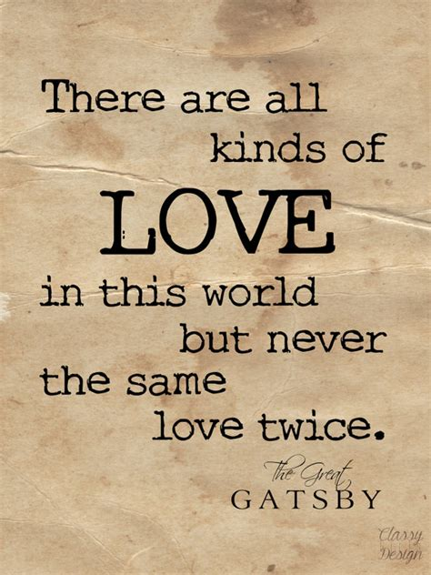 quotes of themes in the great gatsby a beautiful great gatsby quote that anyone will love