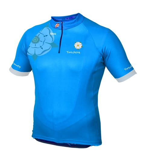 Image result for womens cycling clothing