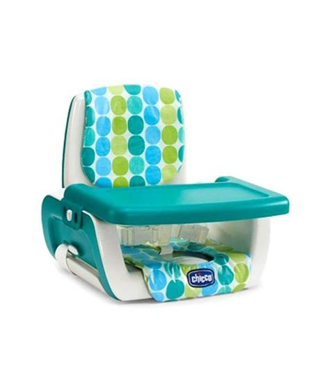 chicco booster seat for table chicco booster seat for table 100 images chicco