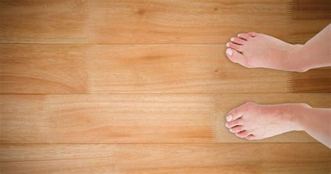hardwood floor maintenance tips hardwood floor care tips for conscientious homeowners