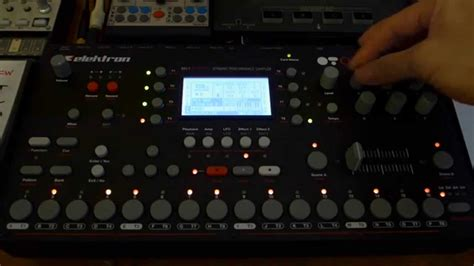 octatrack workflow maxresdefault jpg