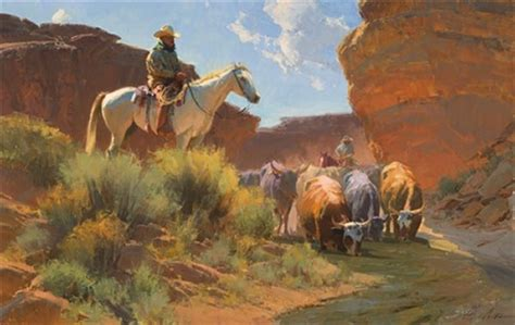 libro landscape and western art index of catalog anton