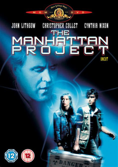 film perjuangan project pop the manhattan project dvd zavvi
