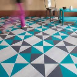 pattern matching vinyl flooring luxury vinyl tile what s hot by jigsaw design group