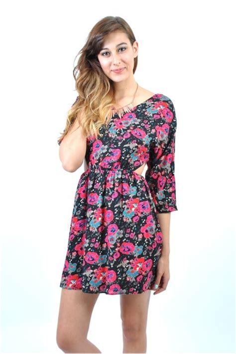 Garden Chic Attire by Garden Chic Ark N Co Dresses Quot Garden Chic Cut Out Dress