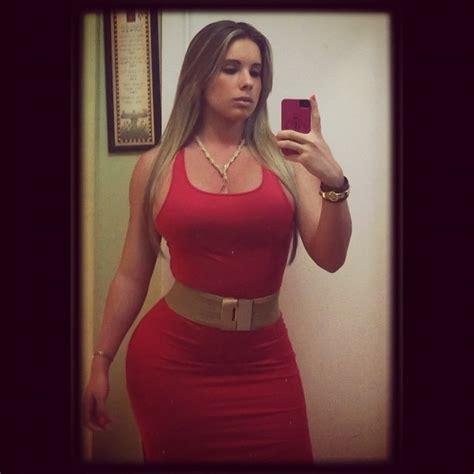 Imagenes Hot De Katy Ferreiro | kathy ferreiro hot