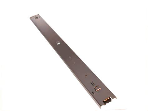 craftsman tool box drawer slides craftsman m13366 slide ball bearing for tool box or chest