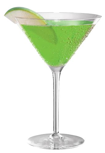 sour apple martini awesome apple martinis recipe dishmaps