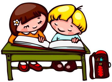 imagenes de niños trabajando matematicas en preescolar 174 gifs y fondos paz enla tormenta 174 im 193 genes de ni 209 os y