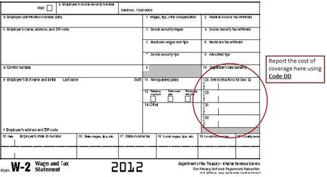 statutory employee w 2 statutory employee w 2 newhairstylesformen2014 com