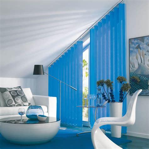 Fenster Sichtschutz Modern by Fenster Sichtschutz Modern Einzelne With Fenster