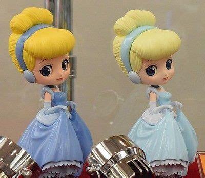 Qposket Disney Princess Cinderella 502 best porcelana fria princesas bebes images on princesses cold porcelain and