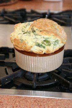 spinach souffle ina garten the 38 best images about cheese souffl 233 recipes on