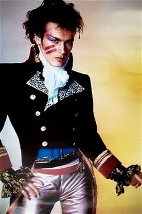prince charming adam ant moments in time