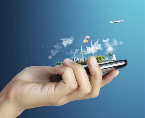 tips  meet mobile demands  business