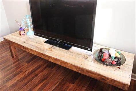 diy tv bench diy pallet bench with shoes rack shelf pallet furniture diy