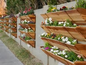Vertical Gardening Pdf 10 Easy Diy Vertical Garden Ideas Grid World