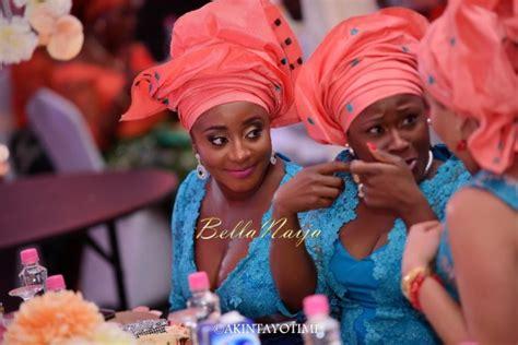 bella naija wedding pictures 2014 bella naija wedding pictures 2014 www pixshark com