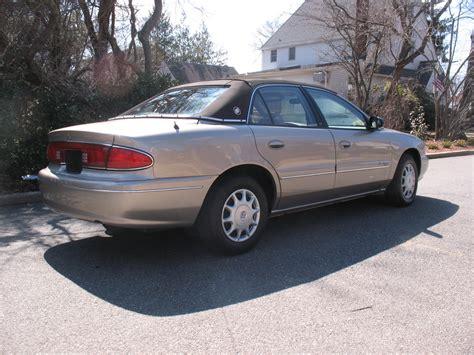 2001 buick century custom 2001 buick century pictures cargurus