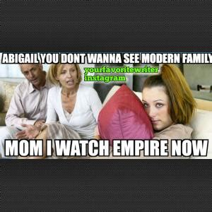 hakeem empire tv show quotes empire tv show funny quotes