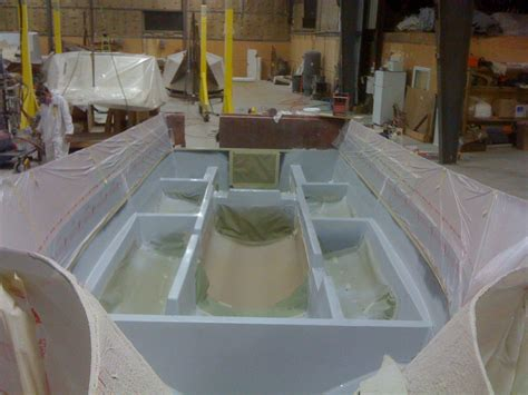 boat stringer pictures the ultimate stringer grid the hull truth boating and