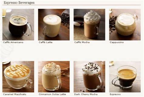 Mesin Kopi mesin kopi vending 8 jenis minuman toko mesin maksindo