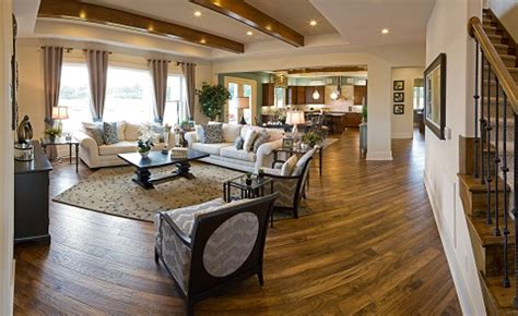 David Weekley Floor Plans home of the week plan 4 mahina by brookfield homes hawaii