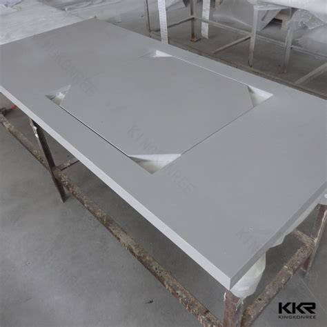 Cheapest Place To Buy Quartz Countertop by Synthetic White Quartz Countertops Cheap Buy