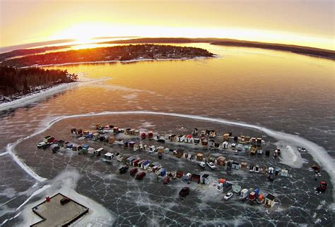 Image result for New Brunswick