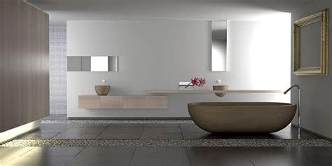 deco badezimmerfliesen badkamer voorbeelden modern